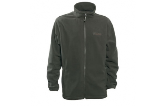 Deerhunter Tucker Fleece Jacket
