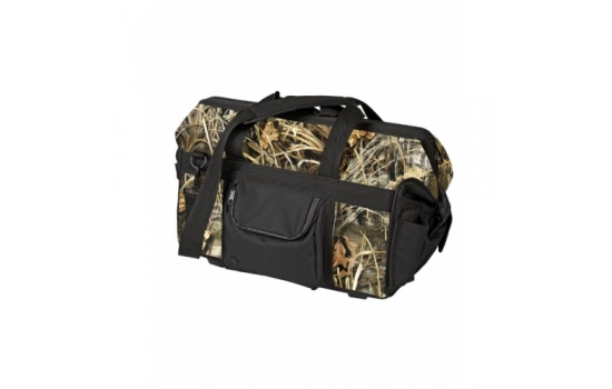 Seeland Argyll Wetland Equipment Bag